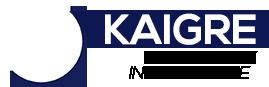 EURL Kaigre – Horlogerie Marine et Industrielle